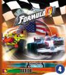 Formula D : Expansion 4 - Baltimore / Buddh